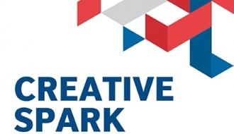 creative spark partnership fund